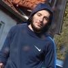 anas, 24, г.Вильгельмсхафен