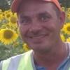 Anatolii, 43, Tambov