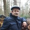 Игорь, 58, г.Тула