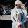 Мерием, 27, г.Минск