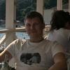 Дима, 37, г.Казань