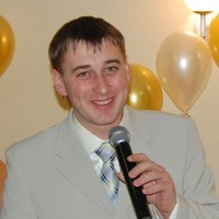 Евгений, 38 лет, Овен, Ростов-на-Дону