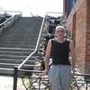 АНДРЕЙ, 48, г.Ступино