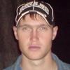 Валерий, 34, г.Караганда