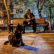 Олег 31 Москва