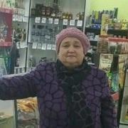 ильмира 58 Челябинск
