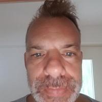 Сергей, 54 года, Рак, Щелково