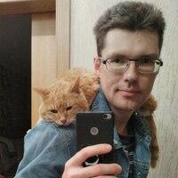 Роман, 31 год, Водолей, Хабаровск