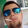 Дима, 19, г.Самара
