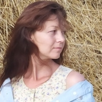 Яна, 34 года, Телец, Киев