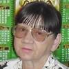 Dina, 72, Baykalsk