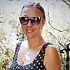 Irina, 51, г.Москва