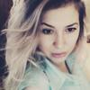 rodelina, 23, г.Теленешты