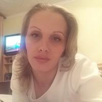 Валентина, 32 года, Рыбы, Нью-Йорк