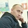 Игорь, 25, г.Краснокаменск