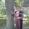 Валентина Валентина, 70, г.Астана