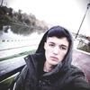 Адик, 24, г.Смоленск