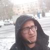 Shovkat, 28, г.Ташкент
