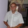 Aleksey, 38, Volokonovka