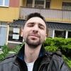 Vanya, 30, г.Лебедин