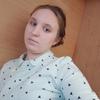 Ульяна, 22, г.Нижний Новгород