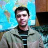 Роман, 44, г.Выкса