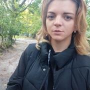 Лера 29 Киев