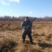 Сергей 43 Подгорное