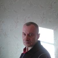 Игорь, 57 лет, Рыбы, Челябинск