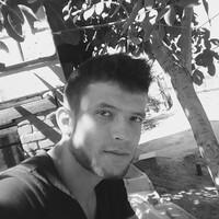 Сами, 25 лет, Козерог, Астрахань