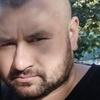 Боцман, 35, г.Бельцы