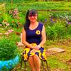 Татьяна, 63, г.Олонец