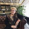 ТАТЬЯНА, 64, г.Черкесск