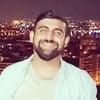 Furkan, 29, г.Стамбул