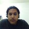 Michael, 25, Bakersfield