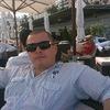Rustam, 40, г.Ницца