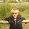 MALOY, 32, Bolsherechye