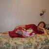 Валентина, 62, г.Чита
