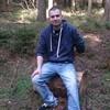 Alexej, 32, г.Штутгарт