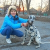 (((Svetlana, 48, Yahotyn