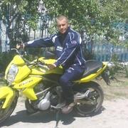 Владимир 42 Луцк