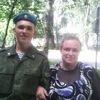 Юлия, 44, г.Приозерск