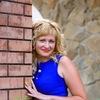 Инна, 35, Сєвєродонецьк