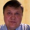 Владимир, 49, г.Калуга