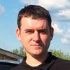 Вадим, 38, г.Иваново