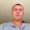 Anatol Ka, 29, г.Санто-доминго