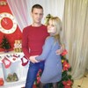 Ксения Непейвода, 35, г.Ильичевск