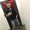 Rodion, 29, г.Минск