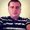 george, 26, г.Тбилиси