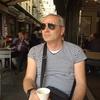 Vakhtang, 45, г.Тбилиси